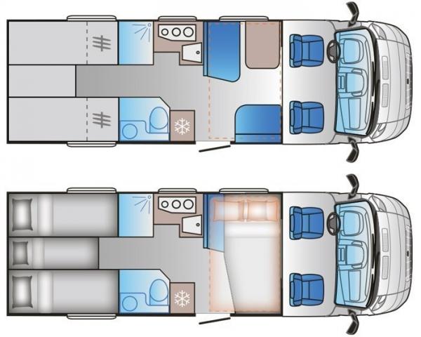 Saare matkaauto rent